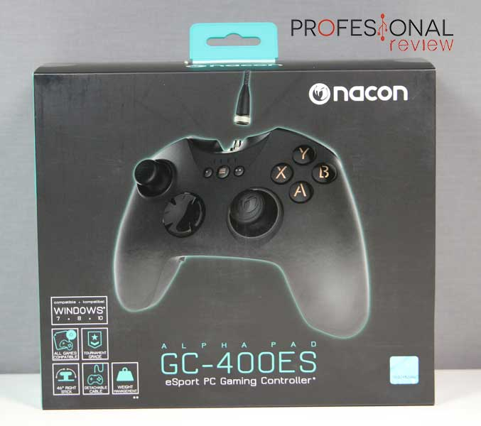 nacon-gc-400es-review00