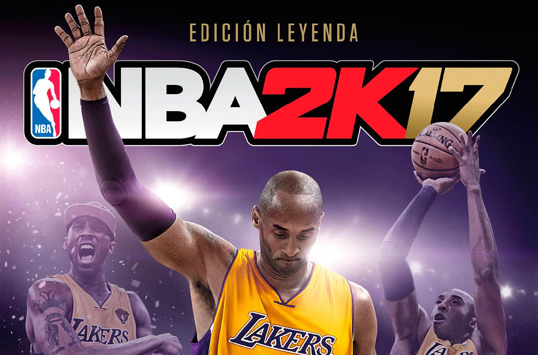 Photo of NBA 2K17 Review en Español PC y PS4 (Análisis completo)