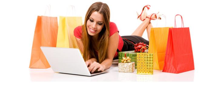 promocionar-mi-tienda-en-internet2