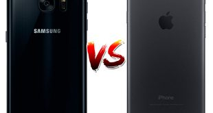 samsung-galaxy-s7-vs-iphone7-camara