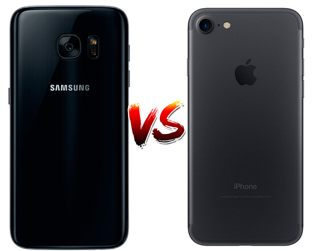 samsung-galaxy-s7-vs-iphone7-camara