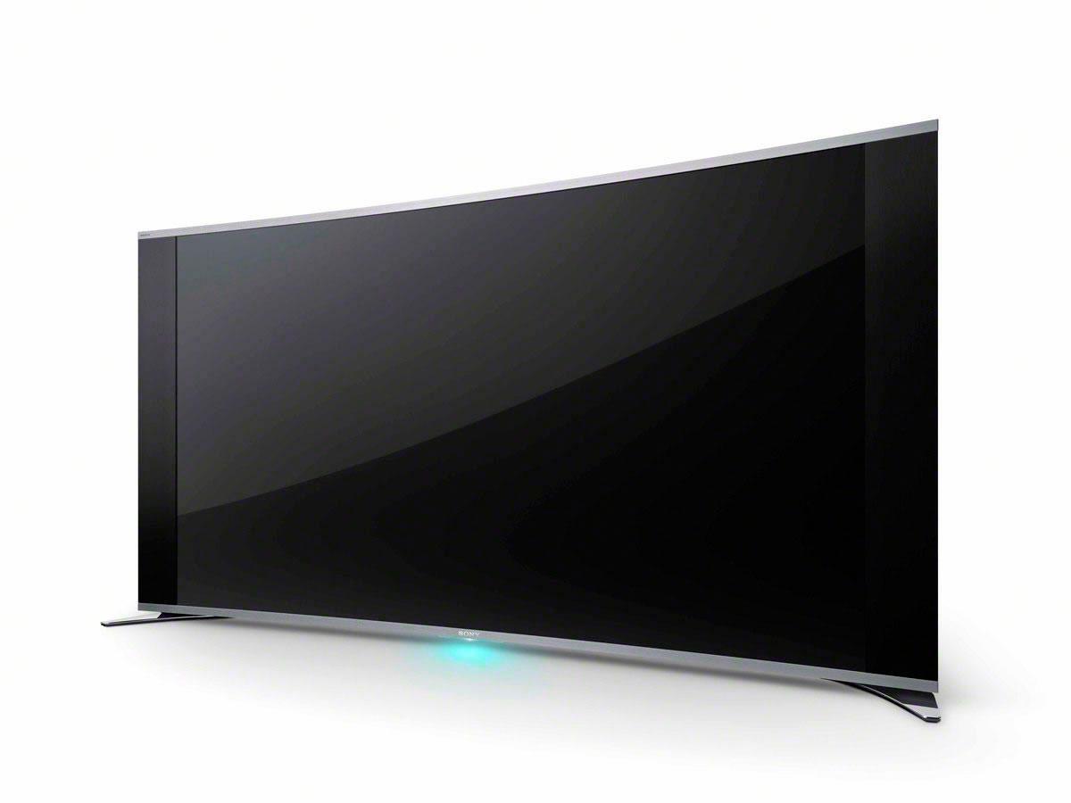 sony-kdl-s990a-curved-led-pantalla-curva