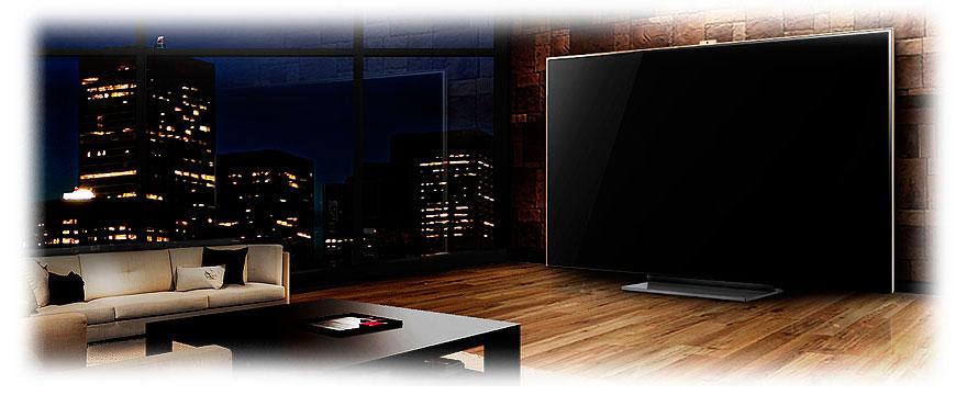 television-grande-pulgada