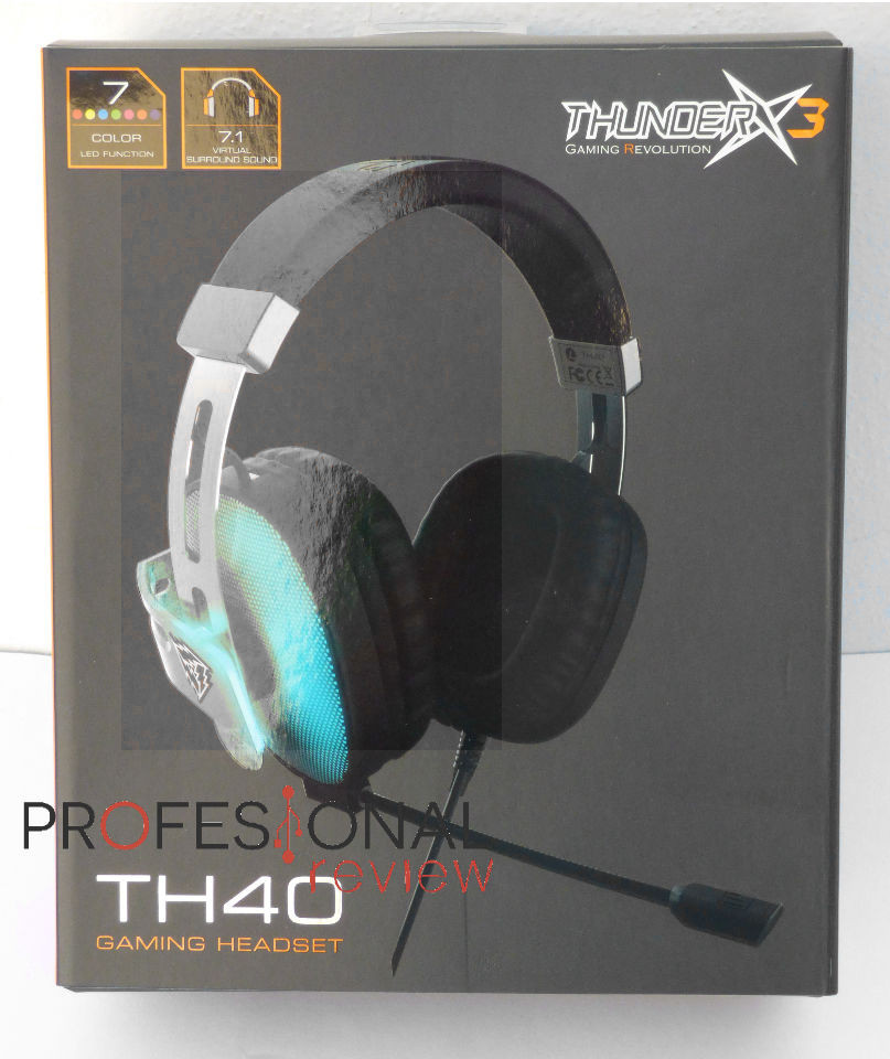 thunderx3-th40-review-1