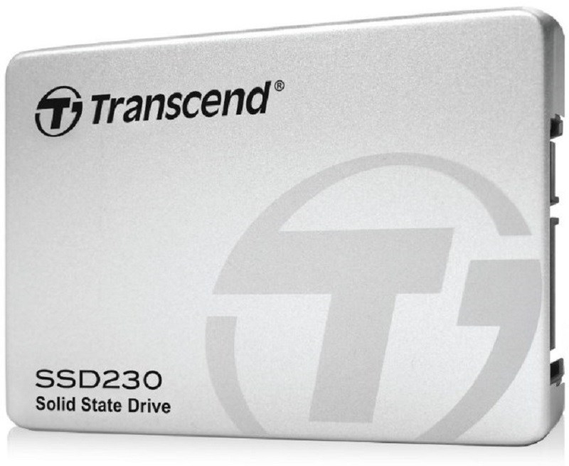 transcend-ssd230