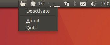 ubuntu-16-10-anade-indicadores-utiles