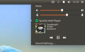 ubuntu-16-10-instala-los-codecs-multimedia