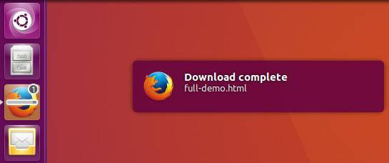 ubuntu-16-10-integra-firefox-en-unity