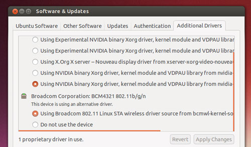 ubuntu-16-10-nstala-drivers-graficos-propietarios