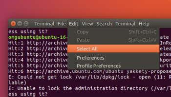 ubuntu16-10-activa-la-barra-de-menu-de-las-aplicaciones