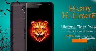 ulefone-tiger-4g