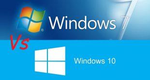 windows-10-vs-windows-7