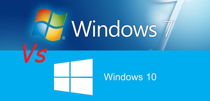 windows-10-vs-windows-7