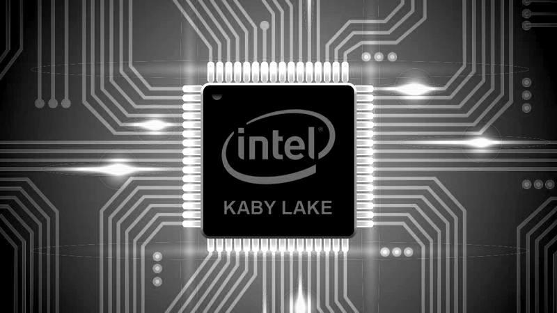 Photo of Core i7 6700k vs 7700k: apenas mejora rendimiento