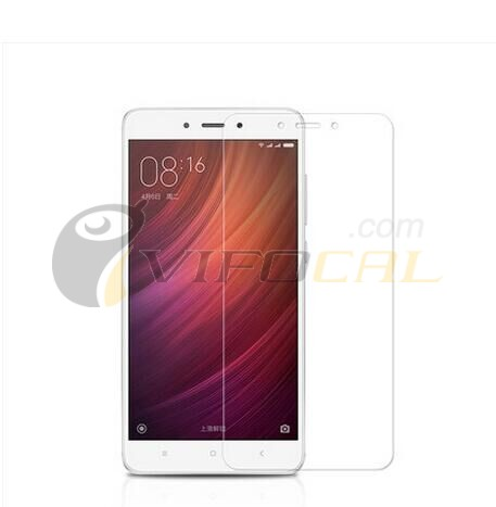 9h-tempered-glass-film-screen-protector-for-xiaomi-redmi-4a