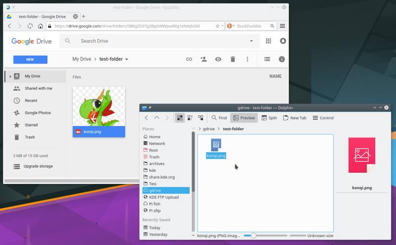 accede-a-google-drive-mediante-kio-gdrive-en-tu-kubuntu-2