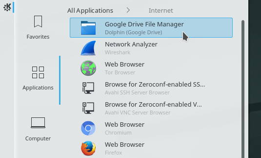 accede-a-google-drive-mediante-kio-gdrive-en-tu-kubuntu