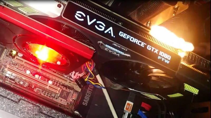 arde-el-vrm-de-una-evga-geforce-gtx-1080-ftw