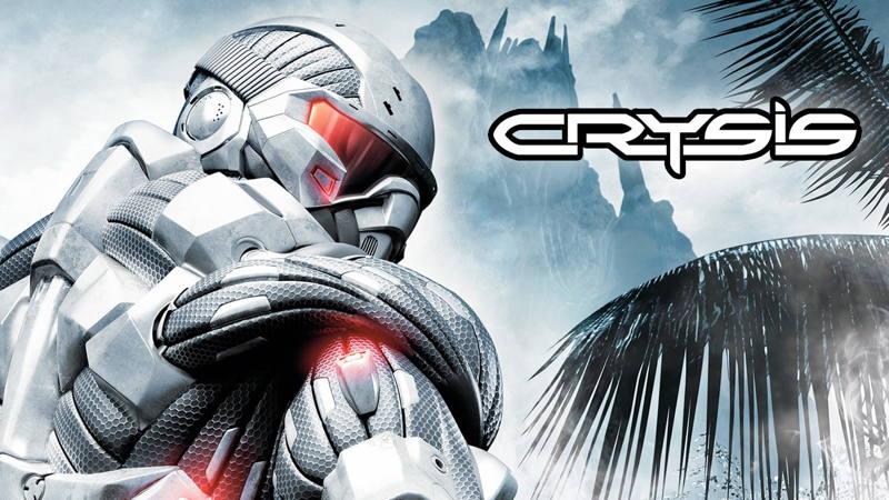 asi-de-impresionante-seria-crysis-con-la-tecnologia-actual-3