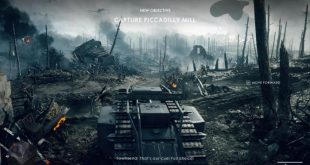 battlefield-1-brilla-en-el-hardware-de-amd-6
