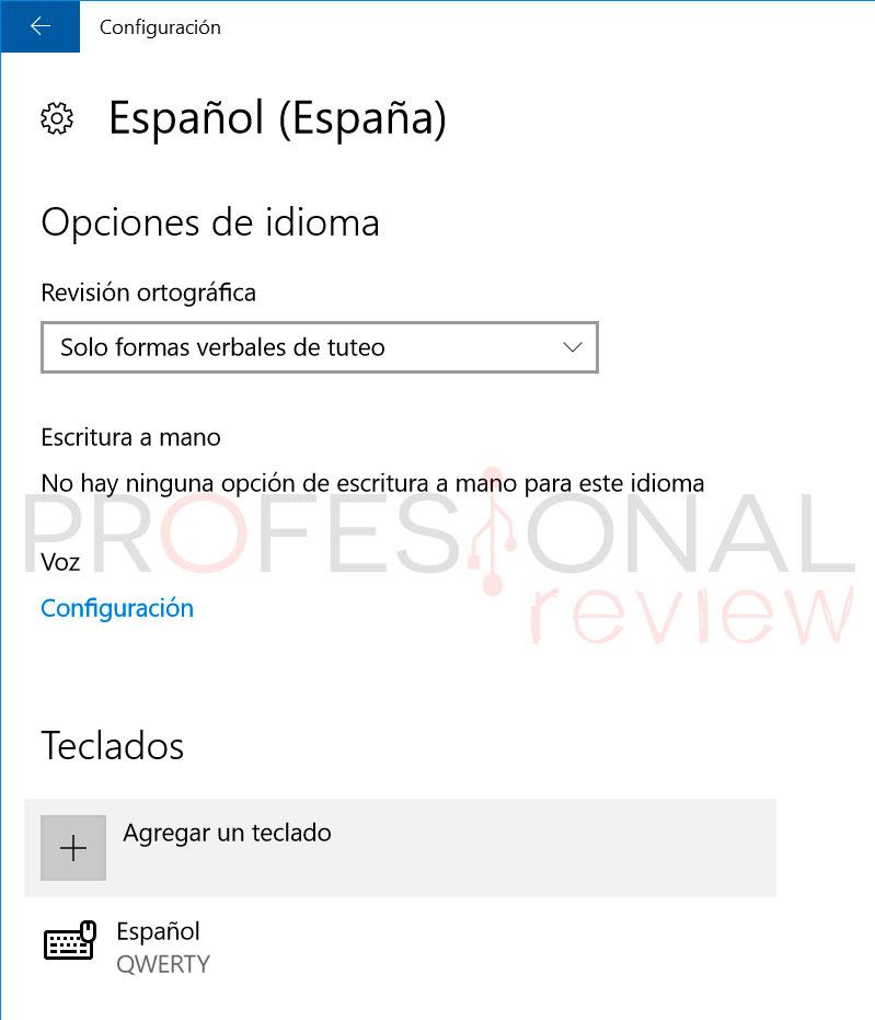 C 243 Mo Poner El Teclado De Xiaomi Mi Notebook Air En Espa 241 Ol