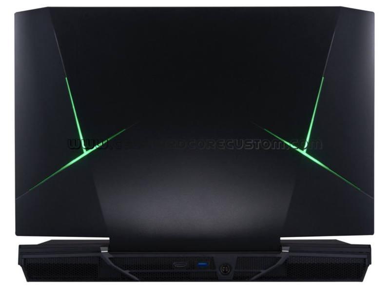 clevo-portatil-core-i7-7700k-3