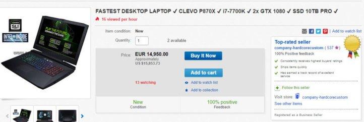 clevo-portatil-core-i7-7700k