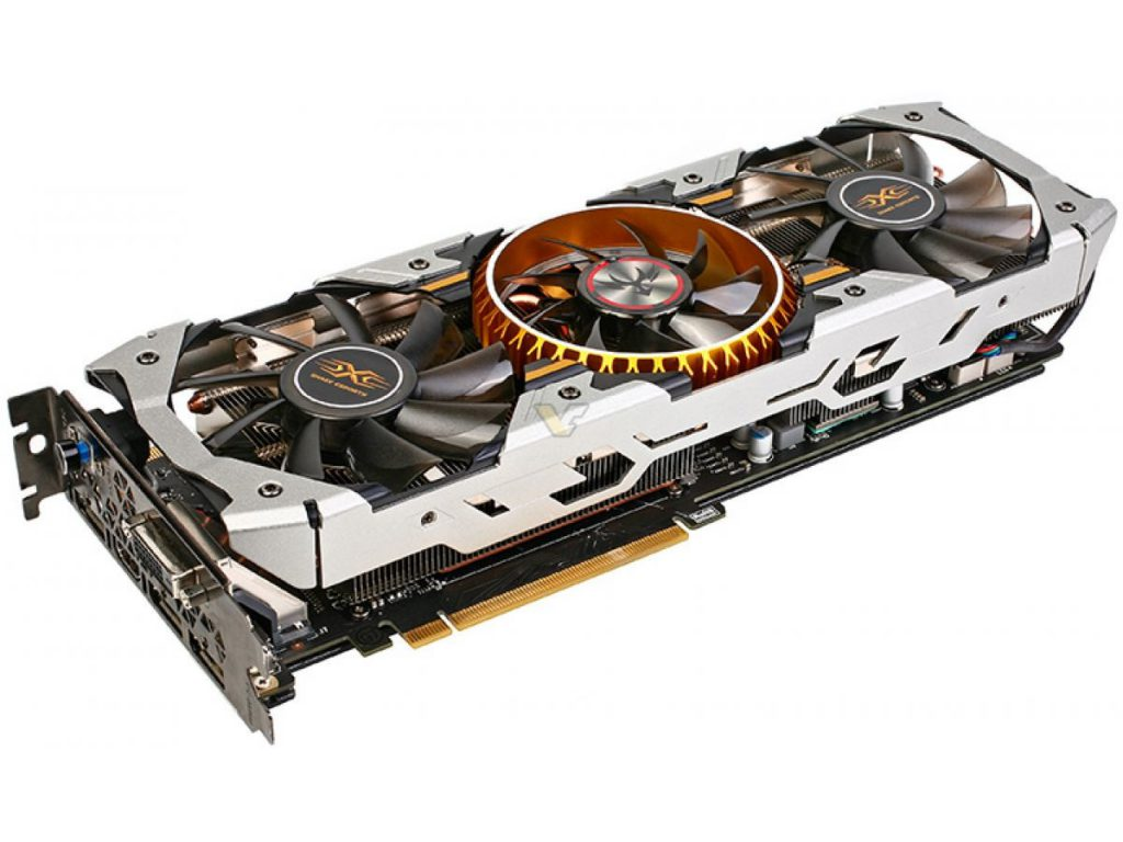 colorful-geforce-gtx-1070-igame-snake-x-top-1