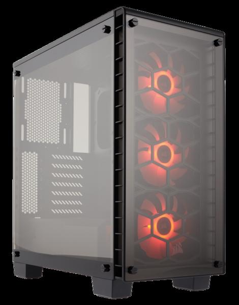 corsair-crystal-series-460x-rgb