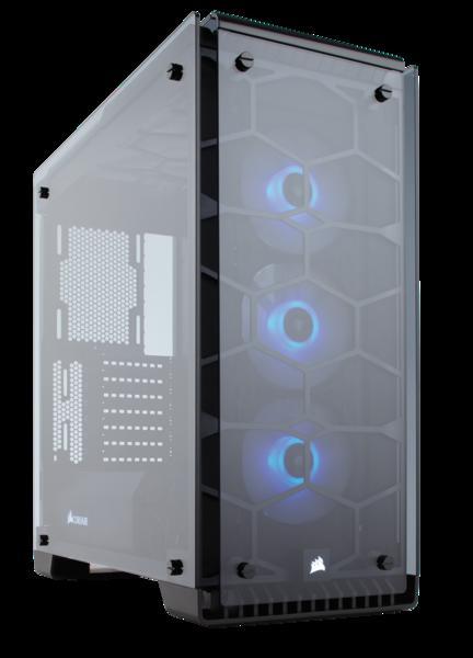 corsair-crystal-series-570x-rgb