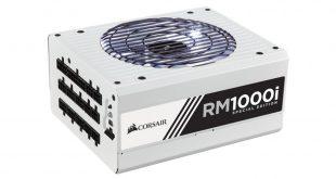 corsair-rm1000i-special-edition