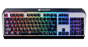 cougar-attack-x3-rgb