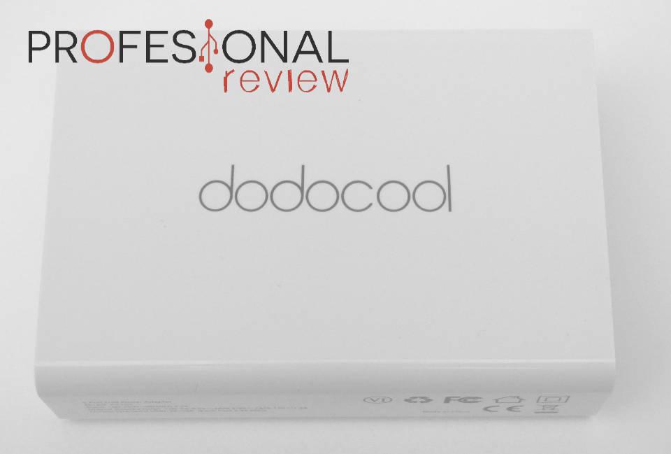 dodocool-da102-review-5