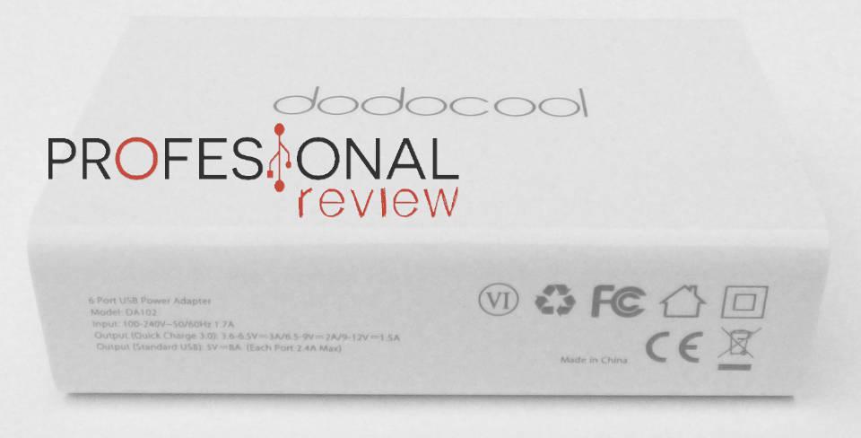 dodocool-da102-review-7
