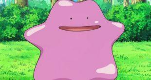 ditto-llega-a-pokemon-go-en-la-ultima-actualizacion