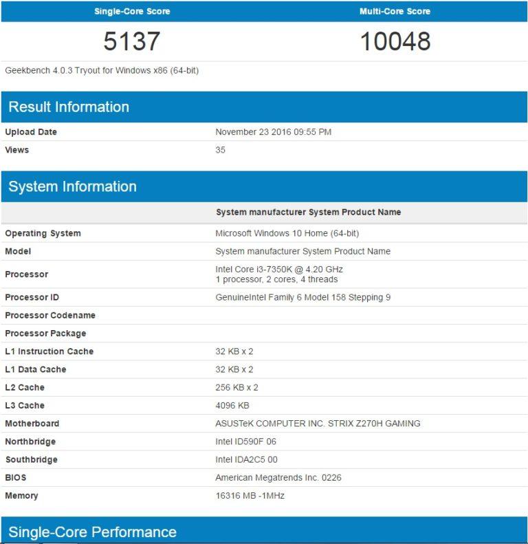 el-core-i3-7350k-impresiona-2