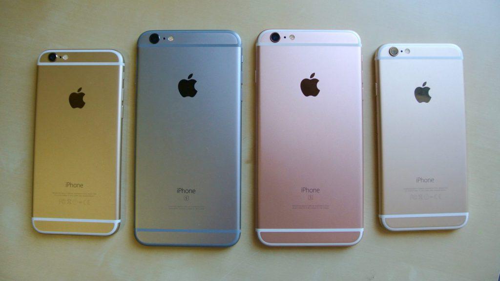 el-iphone-6s-sufre-problemas-de-pantalla-y-bateria