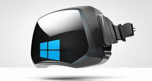 esto-vas-a-necesitar-para-las-gafas-de-realidad-virtual-de-microsoft