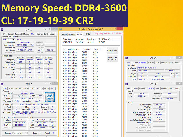 g-skill-trident-z-ddr4-3600-mhz-cl17-2