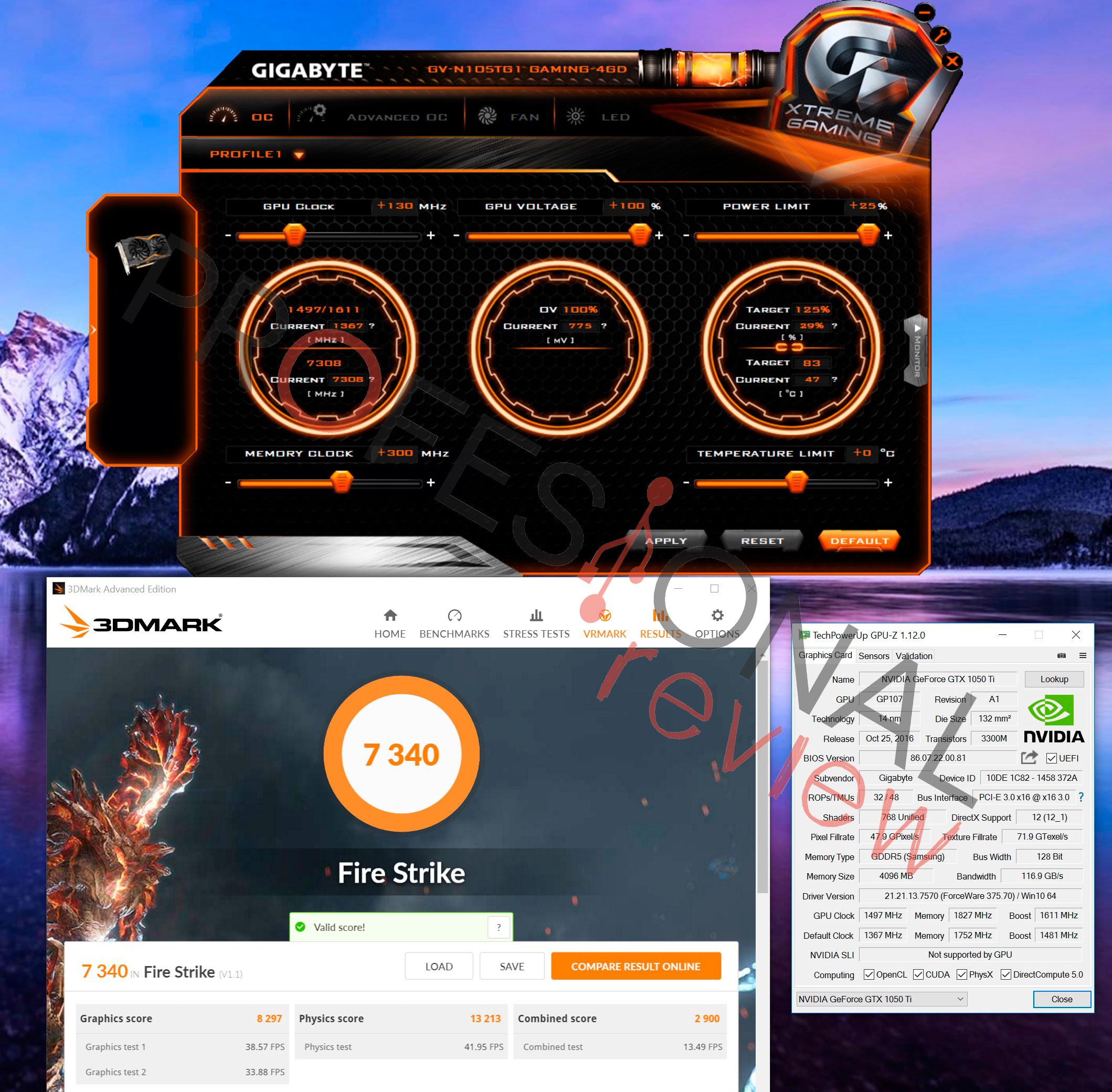 gigabyte-gtx-1050-ti-g1-gaming-overclock