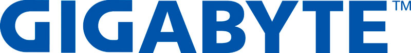 gigabyte-logo-2016