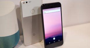 google-pixel-doble-toque