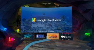 google-webvr-realidad-virtual-g