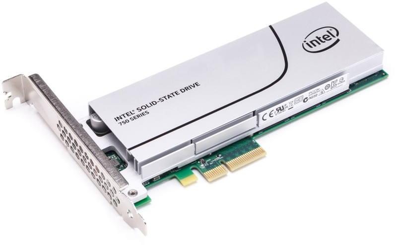 intel-610p-2