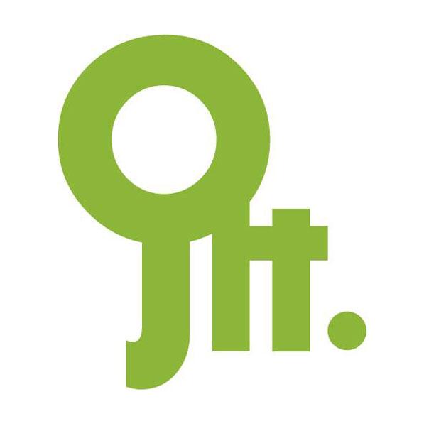 jolt-logo