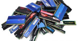 la-memoria-ram-ddr4-sube-de-precio-ante-la-gran-demanda-de-los-smartphones-3
