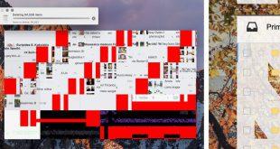 macbook-pro-sufre-de-artifacts-en-su-gpu-amd