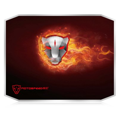 motospeed-p10-double-sided-mouse-pad