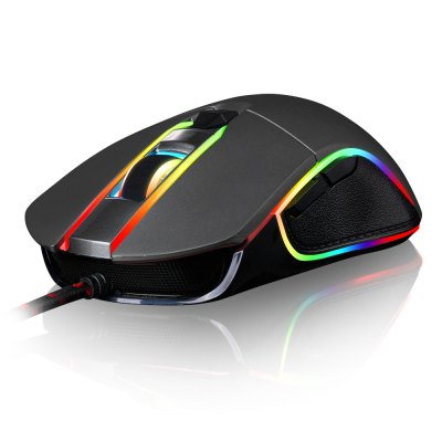 motospeed-v30-wired-optical-usb-gaming-mouse