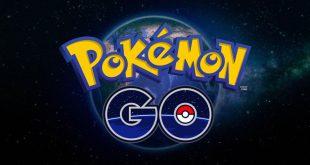 niantic-anade-logros-diarios-a-pokemon-go